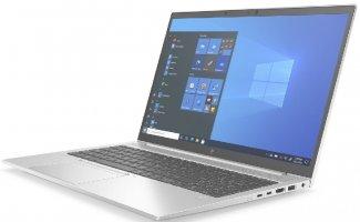 HP EliteBook x360 1040 G9 (2022)