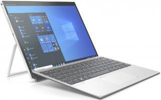 HP Elite x2 G8 Tablet (2021)