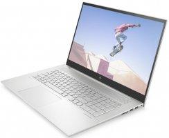 HP Envy 17 (Core i5)