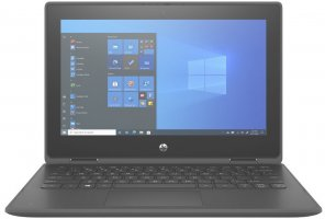 HP ProBook x360 11 (2021)
