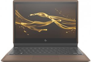 HP Spectre Folio 13 (2020)
