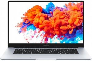 Huawei Honor MagicBook 14 2019