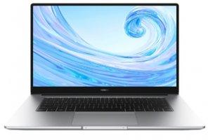 Huawei Matebook D 15 Price In Oman Muscat Salalah Sohar Oman Laptop6 Omn