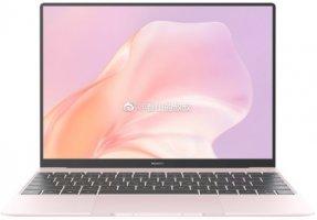 Huawei MateBook X Pro (11th Gen)