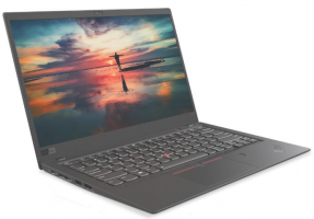 Lenovo ThinkPad X1 Carbon Core i7