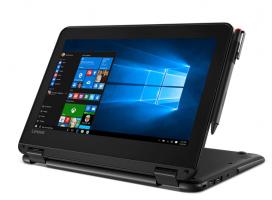 Lenovo Chromebook 300e 11 Intel Celeron 4GB RAM Price In