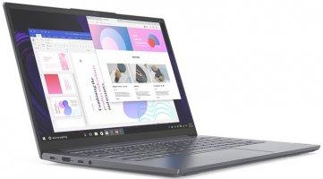 Lenovo IdeaPad Slim 7 14 (AMD)