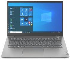 Lenovo ThinkBook 15 Gen 3 (2022)