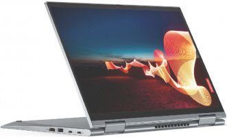 Lenovo ThinkPad X13 Yoga (2021)