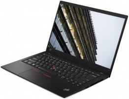 Lenovo ThinkPad X1 Carbon Gen 9