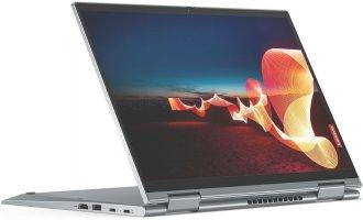 Lenovo ThinkPad X1 Yoga Gen 6 (2021)