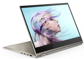 Lenovo Yoga C930 14 Core I5 8th Gen Price In Philippines Manila Quezon City Caloocan Philippines Laptop6 Phl