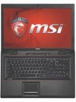 MSI 9S7-179323-062