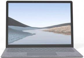 Microsoft Surface Laptop 4 (2021)