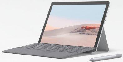 Microsoft Surface Pro 7 Plus Education