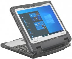 Panasonic ToughBook 33 (2021)