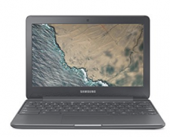 Samsung Chromebook 3 16GB eMMC