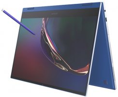 Samsung Galaxy Book Flex 13