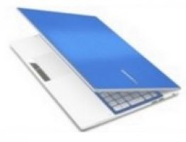 Samsung NP300V5A-S09IN