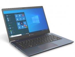 Toshiba Dynabook Portege X30L-G