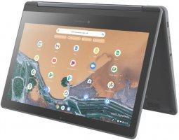 Toshiba Dynabook Chromebook C1