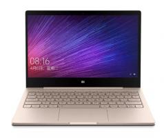 Xiaomi Mi Notebook Air 12 7th Gen