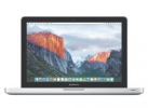 APPLE MacBook Pro 13-inch,Core i5, CPU 2.9GHz,512GB Storage
