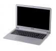 AGB Netayo 15.6 Core i7 4th Gen 500GBHDD