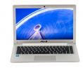 AGB Tejas 14 FHD Core M 256GBSSD