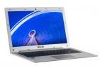 AGB Tejas 14 FHD Core M 512GBSSD