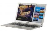 AGB Tiara 15.6 Core i7 7th Gen 256GB SSD