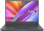 ASUS ProArt StudioBook Pro 16 OLED