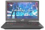 ASUS ROG G703GXR 17 Core i7