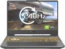 ASUS TUF Gaming A15 (2021)
