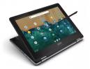 Acer Chromebook 12 Pentium Silver 8GB RAM