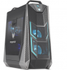 Acer Predator Orion 9000 Core i7 8th Gen