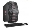 Acer Predator G6 Core i7 7th Gen 16GB RAM