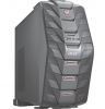 Acer Predator G3 Core i7 7th Gen 6GB Graphics