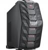Acer Predator G3 Core i7 7th Gen 8GB RAM