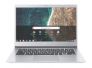 Acer Chromebook 514 Celeron Quad Core