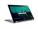 Acer Chromebook Spin 15 Pentium 4GB RAM