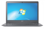 Acer TravelMate X3 14 Core i3 6th Gen