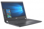 Acer TravelMate 14 Core i7 8th Gen 16GB RAM