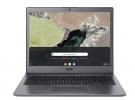 Acer Chromebook 13 Core i3 8th Gen 8GB RAM