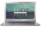 Acer Chromebook 15 Intel Celeron 4GB RAM