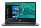 Acer Swift 1 14 Celeron Dual Core 4GB RAM