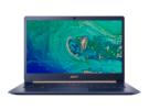 Acer Swift 5 Pro 14 Core i5 8th Gen 8GB RAM