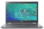 Acer Spin 3 14 Core i3 8th Gen 1TB HDD