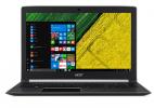 Acer Aspire 5 15 Core i5 7th Gen 8GB RAM