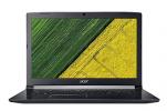 Acer Aspire 5 17 Core i5 7th Gen 8GB RAM